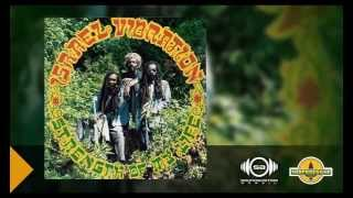 Watch Israel Vibration Strength Of My Life video
