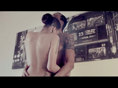 Tommy Lee Sparta - Buddy Rider   Explicit   Preview   Ebola Riddim   November 2014 video