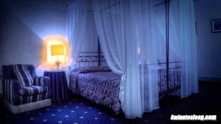 Powerful Sleep Sound White Noise | Helps You Get To Sleep, Study, Focus or Soothe Colicky Baby