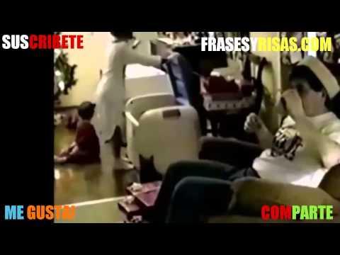 La mejor compilacion de Vídeos graciosos