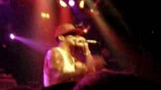 Watch Hed PE Listen video