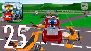 LEGO City My City 2 [iOS Android] Gameplay Walkthrough Part 25