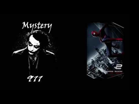 Critica y analisis - The Amazing Spiderman 2 - Loquendo