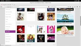 download lagu How To Download Songs From Songspk gratis