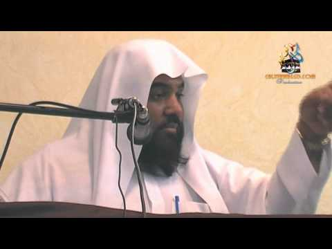 Waseelay Ka Bayan Aur Ziarat E Qabar  By Shk Meraj Rabbani video
