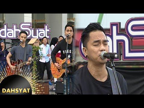 download lagu Ungu Membuat ''Galau'' DahSyat DahSyat 3 gratis