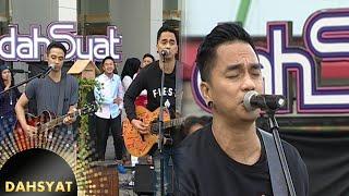 download lagu Ungu Membuat ''galau'' Dahsyat Dahsyat 3 Agustus 2016 gratis