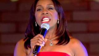 Watch Oleta Adams Holy Is The Lamb video