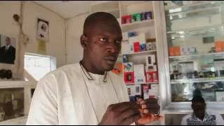 Situation des sénégalais de Gambie