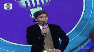 Download Lagu SUCA 3: Penghasilan 200rb per Detik  - Bintang Emon, Jakarta Gratis STAFABAND