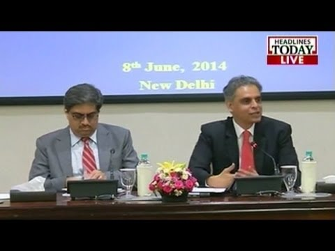 MEA on India-China meet : Covered everything in talks