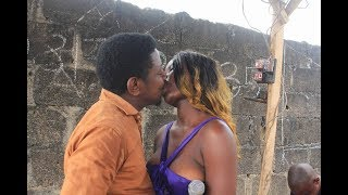 FAKE PASTOR (NOLLYWOOD MOVIES)(HOLLYWOOD MOVIES)(BOLLYWOOD MOVIES)(NIGERIAN MOVIE)(BABA DE BABA)