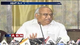 TDP MP Kanakamedala Ravindra Kumar slams GVL Narasimha Rao over comments on TDP Party