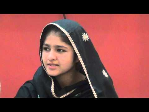 0 Aneela Sadiq  A Model in Recovery from Diabetes