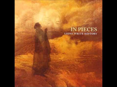 In Pieces - A Miracle