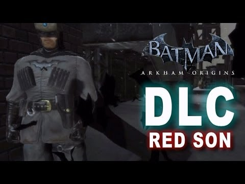 How To Make A Slade/ Deathstroke Or Batman Costume/cosplay ...
