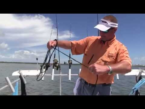 How To Use a Cast Net: A Fun, In Depth Instructional Fishing Video