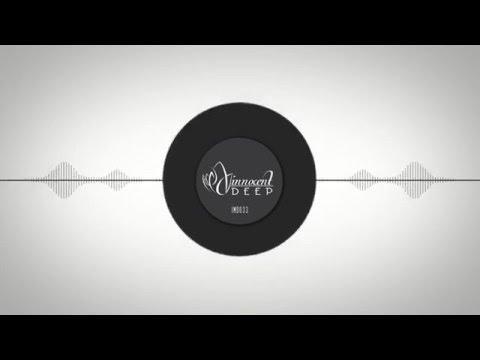 ROdAH - Gaja (Original Mix)