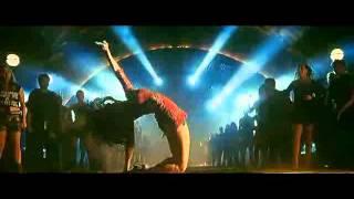 kick movie jacklin best dance