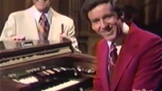 The Lawrence Welk Show - County Fair - 04-12-1975