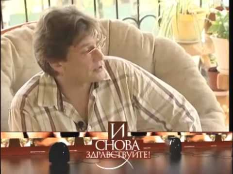 - поющие актеры и ироничный гафт mp3