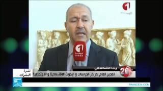 ليبيا ـ تأكيدات على مقتل 5 صحفيين في منطقة البيضاء