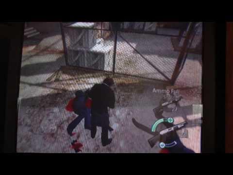un seen scene from reservoir dogs