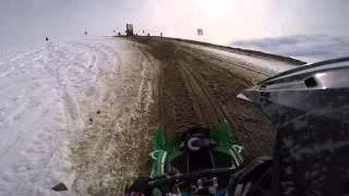 RMSHA - Bear Lake 2015 - Semi Pro Mod