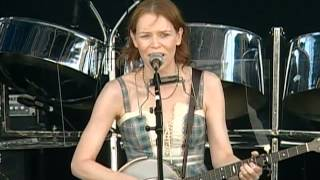 Watch Gillian Welch No One Knows My Name video