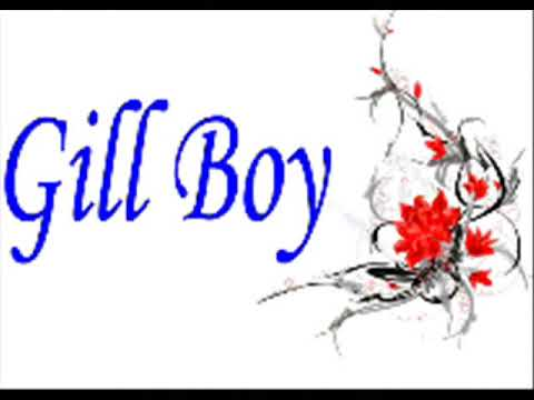Sardool Sikander ---hun Disdi Ni ......wmv video