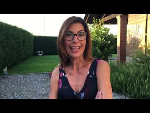 Intervista all'Arch. Luisa Dellarole