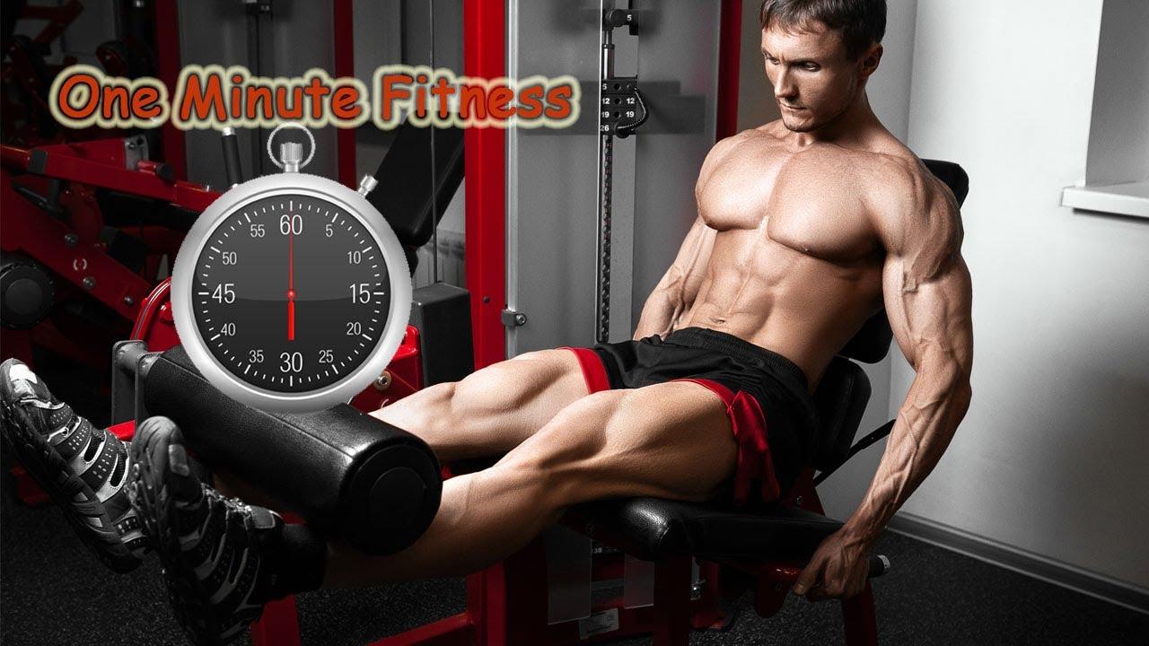 Allenamento: forze di compressione e di taglio