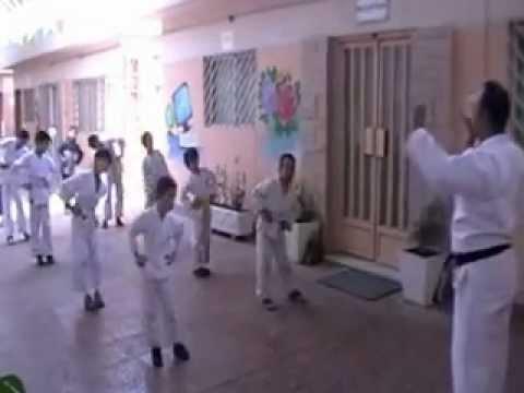 al Iqbal International School Al-iqbal International Schools