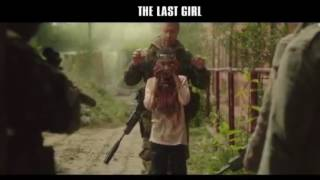 The Last Girl - Bande annonce Vf - Film d' Horreur Page Facebook
