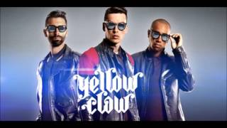 Yellow Claw Kaolo Pt 1 2 3