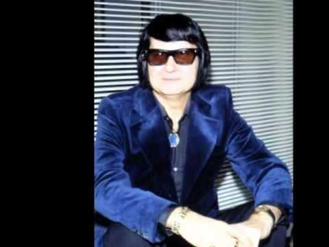 Roy Orbison - Crying Time