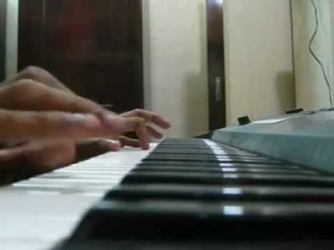 Pehla Nasha - Keyboard Instrumental