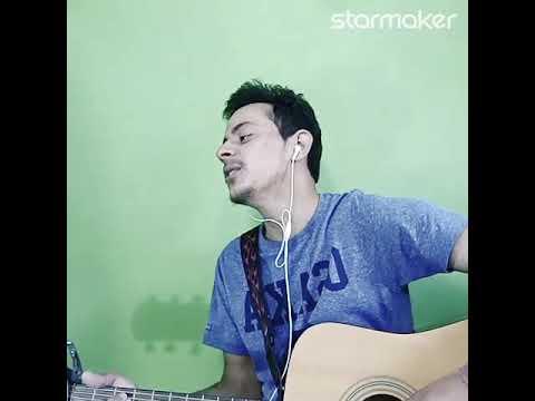 download lagu Tum Hardafa Ho  Ankit Tiwari   Aditi gratis