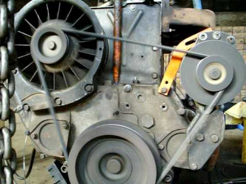 Watch besides Ford3930tractorparts likewise Bleed likewise P 9702 John Deere Xuv 825i S4 Gator in addition Watch. on john deere 4 cylinder turbo engine