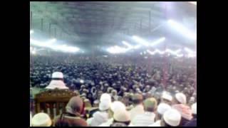 Maulana Hafizur Rahman Siddiki 2016 low