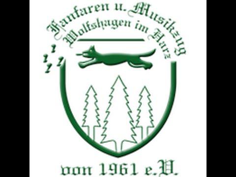 FZ Wolfshagen - 1991 Würgassen 1
