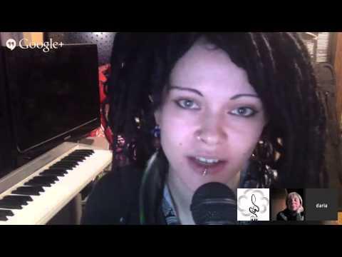 Дарья ставрович без макияжа