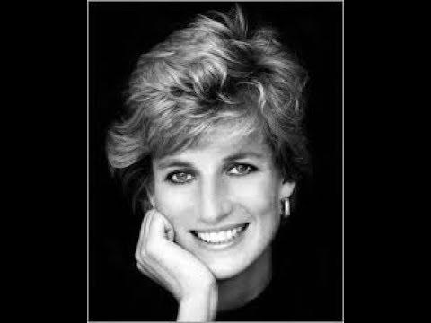 Best Documentary 2017 Films Princess Diana Real story Documentary HD