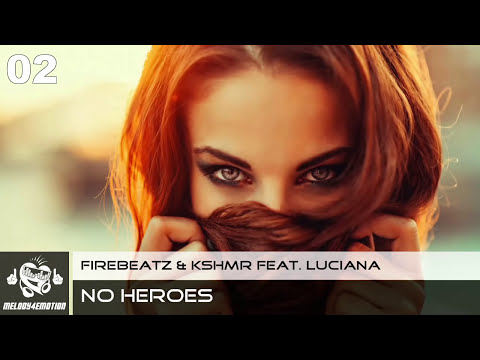 [Top 20] Electro House Music Charts 2014 | September