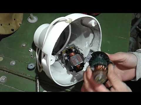 Как сделать сепаратор для молока своими руками в домашних условиях 46