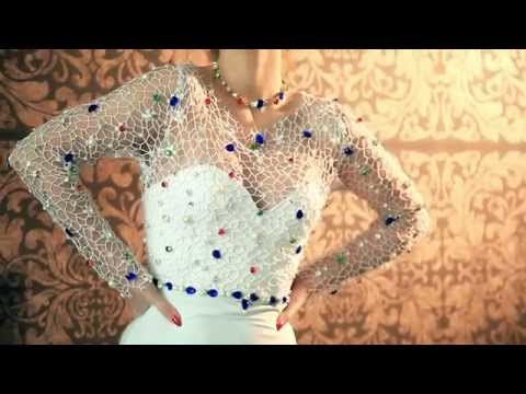 Kujta & Meri  New Collection 2013  Focus Production  (Official Video HD)