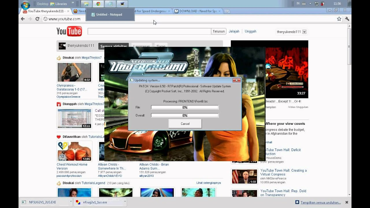 yify torrent org mp4