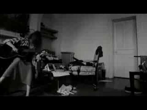 Dream of life (trailer) Patti Smith