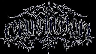 Cruciation [Full Set] - Live Sept. 20th 2014 @ Black Forest