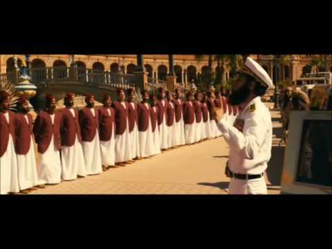 The Best of The Dictator High quality part 1